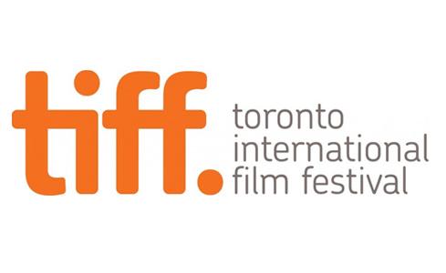 TIFF-Logo_2