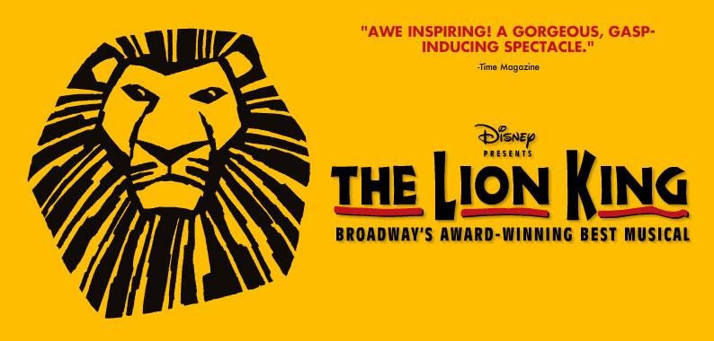 lion-king-743681