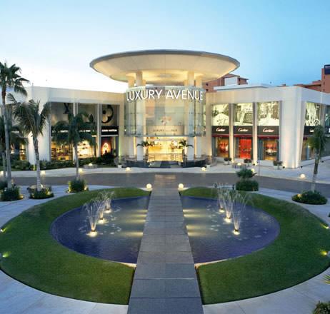 luxury_avenue2